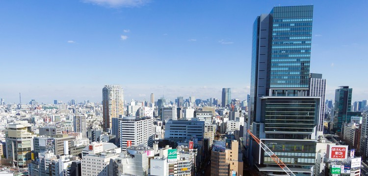 大手電鉄系グループ企業でのビル設備管理業務(神奈川)(第三種電気主任技術者)