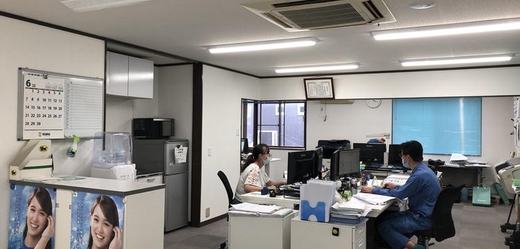 【千葉県市川市】新築マンション等の電気工事士(未経験者歓迎!)