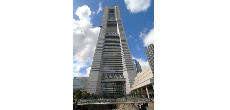【東京】建物の設備管理(設備管理関連の経験)