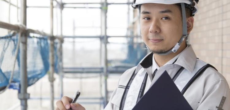 【大阪府大阪市福島区】官庁指定業者として50年の実績を持つ会社での電気工事施工管理(第二種電気工事士)