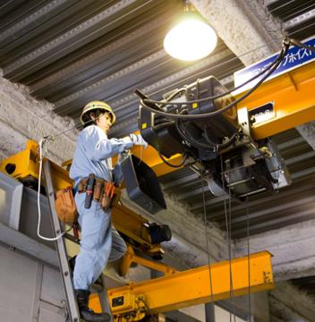 【埼玉県川口市】市の発展に寄り添う創業75年の会社での電気工事施工管理(高収入)