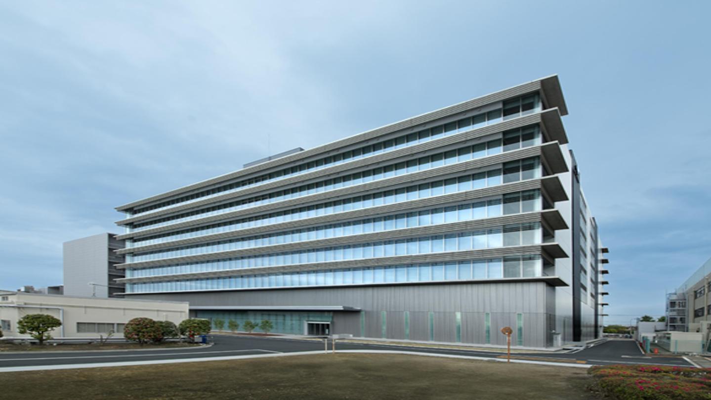 【東京都23区】大型施設多数の電気工事(第二種電気工事士)