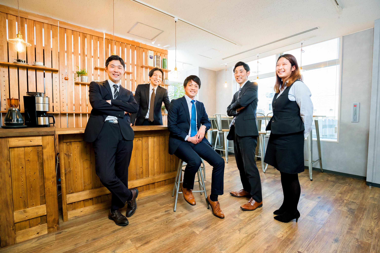 【東京都】集合住宅向けのインターネットサービスの電気工事業務(保守)