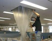 【東京都】ビルの空調設備・給排水設備のメンテナンス【週休2日 / 年間休日124日】