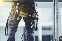 ≪書類選考なし≫【埼玉・東京】未経験OK!雨水配管(パイプ)の設置工事【直行直帰OK】